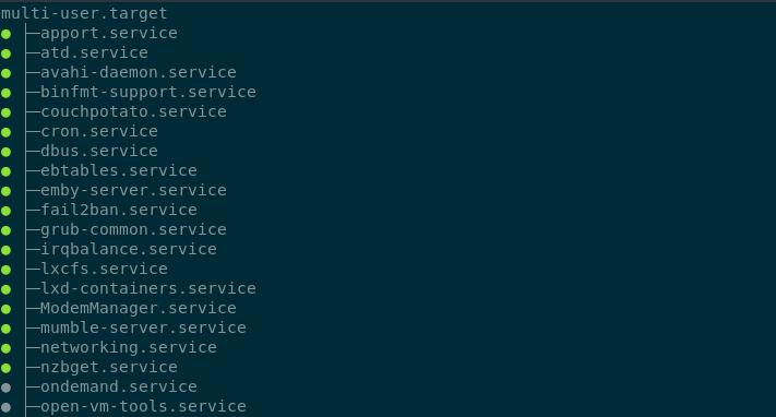 gnome-shell-screenshot-DIY83Y.png